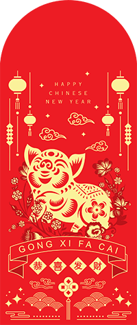 Good Days To Re-start Work & To Travel During The Year Of The Earth