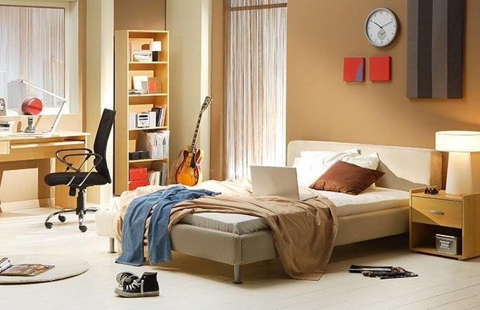 10 Tips To Feng Shui Your Bedroom Wofs Com