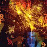 birthday numerology