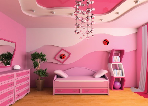 Bedrooms Practicality Vs Aesthetics Wofs Com