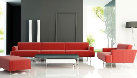 Make The Walls Of Your Home U2013 Fabulously Auspicious