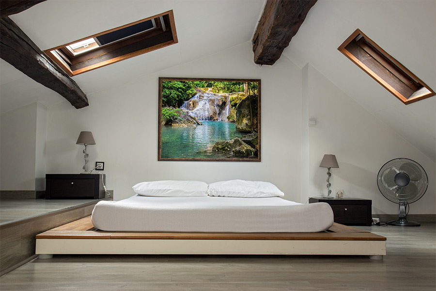 how to feng shui your bedroom for money