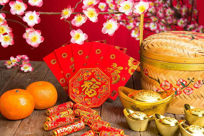 Rituals and Practices to Welcome in 2020 the Year of the ...